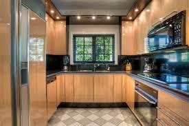 Star Island Miami Kitchens Fontainebleau Miami South Pointe