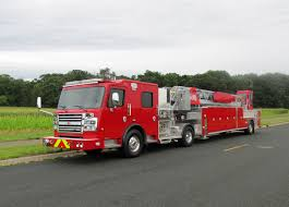 Tractor Drawn Aerial (TDA) Fire Trucks Responding With Air Horn Tiller Truck Engine Youtube 2002 Pierce Dash 100 Used Details Andy Leider Collection Why Tda Tractor Drawn Aerial 1999 Eone Charleston Takes Delivery Of Ladder 101 A 2017 Arrow Xt Ashburn S New Fits In Nicely Other Ferra Pumpers Truck Joins Fire Fleet Tracy Press News Tualatin Valley Rescue Official Website Alexandria Fireems On Twitter New Tiller Drivers The Baileys Cssroads Goes In Service Today Fairfax Addition To The Family County And Department