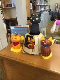 Pumpkin Contest Winners 2015 by Literary Pumpkin Contest Cash Prizes Maury County Public Library