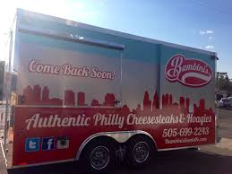 Philly Food Cart In Santa Fe, New Mexico.   Bambini's   Pinterest ... Food Truck Gallery 18 Prestige Custom Manufacturer Festivus Wooder Ice Why Youre Seeing More And Hal Trucks On Philly Streets On Cnection Trucks Franchise Conduit Stl Wagon St Louis Roaming Hunger 40 Delicious Festivals Coming To Pladelphia In 2018 Visit Beer Fest The Chester County Chamber Of Business Home Facebook Bill To Make Running A Easier Behind Wheel Kings Authentic Wandering Sheppard Tot Cart Councilman Introduces Bills Make Business Easier For Food
