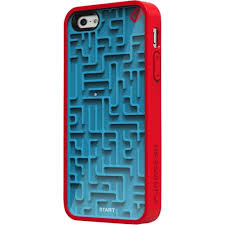 21 The Best Phone Cases You Can Get Amazon