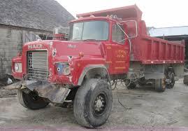 100 Dump Trucks For Sale In Ma 1976 Ck Dump Truck Item 3694 SOLD Wednesday Rch 23
