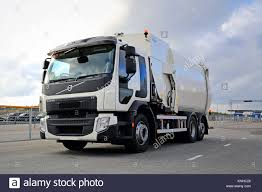 Garbage Disposal Company Stock Photos & Garbage Disposal Company ... Alliancetrucks Mcneilus Refusegarbage Trucks Home Facebook Public Surplus Auction 1741023 1997 Peterbilt 320 25 Yd Rear Loader Youtube 2007 Autocar Front Loader Garbage Truck For Sale 2001 Intertional 4900 Refuse Truck Item G7448 Sold Se Jonesborough Tns Solid Waste Disposal Department Becoming A Area In Paradise Valley Refuse Truck Media And Consulting Photo Keywords Esg City Of Phoenix Pw Jumbo 31 Heil Rapid Rail Asl