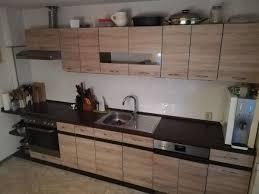 küche ohne spülmaschine