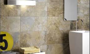 bathroom specialists horsham pa renaissance ceramic tile and