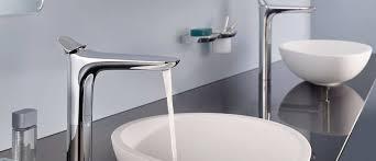 richtige armaturen für das bad baddepot de