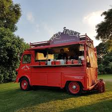 100 Mexican Truck Looking For Extraordinary Catering Book Taco Feast It