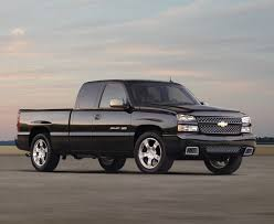Chevrolet Silverado Intimidator Ss 2006 Mad 4 Wheels For Glamorous ... 2007 Chevrolet Silverado 1500 Ss Classic Information Totd Is The 2014 A Modern Impala Replacement Redjpgrsbythailanddiecasroletmatboxchevy 2017 Sedan Truck Lt1 Reviews Camaro Chevy Ss Pickup 2019 20 Top Car Models Pictures Of Truck All About Jasper Used Vehicles For Sale Southampton New 1993 454 For Online Auction Youtube 1990 Red Hills Rods And Choppers Inc St Franklin