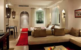 chambre suite avec chambres suites hotel de luxe jardins de la koutoubia