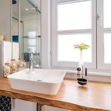 spannende badezimmer trends inspirationen hintergründe
