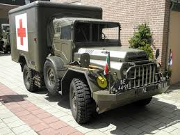 Daf YA-126   DAF Dutch Army   Pinterest   Military, Vehicle And ... Intertional Harvester Pickup Classics For Sale On New And Used Trucks Cmialucktradercom Trash Packers At Brandywine Equipment Youtube For Sale In Our Houston Texas Showroom Is A Candy Truck Isuzu Cars In Maryland On Buyllsearch 1956 Gmc 100 Pickup 383 Hot Rod Rent Brandywinetrucks Gaming 2017 Ford F650 Marketbookcotz 1982 Kenworth W900a Md By Dealer Concordville Nissan Dealership Glen Mills Pa 19342 East Campus Cstruction To Route Through Tenleytown