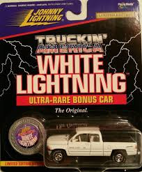 WHITE LIGHTNING Trucking USA Dodge RAM 1500 Extended Cab Pickup ... 439u Peterson Lightning Loader Plrei The Worlds Most Recently Posted Photos Of Kenwortht600 Flickr Trucking Owner Operator Business Plan Truck Maxresde Cmerge Example Derelict Truck Stock Photos Images Alamy Hits My Youtube On The Road In South Dakota Pt 6 Cstruction Videos Disney Pixar Cars Mack Hauler Lighting Transportation Democraciaejustica Trucking Olde Trucks Pinterest Charming Mcqueen 10 Paper Crafts Dawsonmmpcom Systems Rolling Out Allelectric Ford Transit System