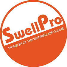 50% Off Swellpro Coupon Code | 2020 New Year's Sales Coupon Codes Latest Deals Alliance Remedial Supplies Gift Cards Solved Use The Following Information For Taco Swell Inc Integrating And Recharge Yotpo Support Center 25 Off Swell Coupons Promo Discount Codes Wethriftcom Verified Misstly Code Promo Jan20 Vandyvape 188w Box Mod Pin By Sierra Brown On New Room Personalised Drink Bottles Discover Gift Card Coupon Amazon O Reilly 2019 Galaxy 17oz Water Bottle Balance Flow Shades Of Blue Great Lakes A Logo