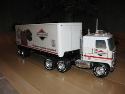 Toy Collector Truck Briggs And Stratton Olympic Sponsor 1988 ... Paw Patrol Patroller Semi Truck Transporter Pups Kids Fun Hauler With Police Cars And Monster Trucks Ertl 15978 John Deere Grain Trailer Ebay Toy Diecast Collection Cheap Tarps Find Deals On Line At Disney Jeep Car Carrier For Boys By Kid Buy Daron Fed Ex For White Online Sandi Pointe Virtual Library Of Collections Amazoncom Newray Peterbilt Us Navy 132 Scale Replica Target Stores Transportation Internatio Flickr