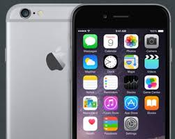 Sell iPhone 6