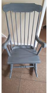 Rocking Chair Grey Shabby Chic In CV11 Nuneaton And Bedworth For ... Illustration Of A Rocking Chair With Shabby Chic Design Royalty Antique Creamy White In Norwich Vintage Blue Painted Vinterior Extra Distressed Finish Church Chapel Chairs Cafujefodotop Page 78 Shabby Chic Wooden Chairs Modern Floral Diy Girls Build Club Update A Nursery Glider The Mommy Chair White Nursery Farnborough Hampshire Grey Rocking Sandiacre Nottinghamshire Gumtree Doll Etsy Grey Cv11 Nuneaton And Bedworth For