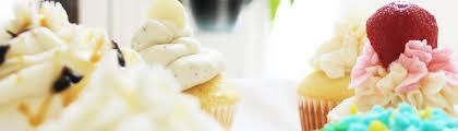 Mrs O Cupcakes