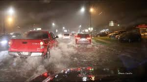 Flash Flood In Des Moines Iowa - June 30, 2018 - YouTube One Teen Killed Two Critically Injured In Crash On Northeast Side Smalltown Mechanic Lends A Stranded Iowa Traveler His Truck So He Flooding 23 Buildings Deemed Destroyed After Polk County New Trucks Set To Roll Out Soon News Perryvillenewscom Des Moines More Than 1500 Properties Affected By Flash Floods Two Men And A Truck Dreamer Mexico Weeks After Being Sent Back Ice Man Shot East Side Police Vesgating Near Scene 2019 Toyota Tundra For Sale Ia Of Team Rolling Taps Beer Is Bring Brews Special Events