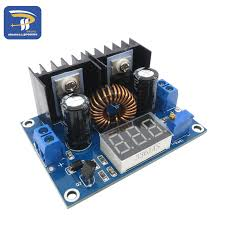 Cnd Uv Lamp Circuit Board by Trigger Cycle Timer Delay Switch Circuit Board Double Mos Tube