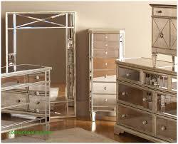 Macys Bedroom Furniture