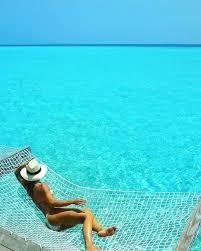 100 Anantara Kihavah Maldives Villas The Maldive Islands