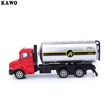 Buy Water Tanker Truck And Get Free Shipping On AliExpress.com Water Tanker Truck China Sinotruk Howo 8x4 32 M3 Hot Sales Photos Tankers Tanker Vehicle Body Building Branding Carrier Orbit Diversified Fabricators Inc Off Road Tank Uses Formation Youtube New Designed 200l Angola 6x4 10wheelswater Delivery Isuzu 18 Ton Trucks For Sale Shermac 3500 500 Gal Liquid Tankertruck Semi Trailer 135 2 12 6x6 Water Tank Truck Hobbyland