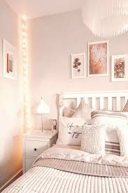 home accents bedroom scandi boho bedroom with white ikea