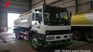 Mongolia Clients Visit Factory And Buy ISUZU 20CBM Water Truck - YouTube 2006 Intertional 9200i Water Truck For Sale Auction Or Lease 2015 Kenworth T440 Saugerties Arts Trucks Equipment 3718966 14 Kenworth T270 2000 Gallon Tank Ledwell 4000 Sitzman Sales Llc 1996 Ford Ltl 9000 Potable Alberta Business Chinese Good Quality 300l 64 Sprinkle Tanker For Hot Beibentruk 15m3 6x4 Mobile Catering Trucksrhd
