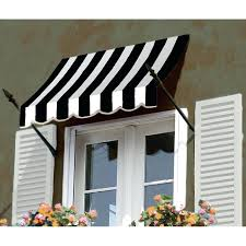 Aluminum Window Awnings Front Porch Awning Home Depot Roll Up Out ... Awning Retractable Outdoor Home Depot House Awnings Patio Ideas Full Size Of Awningnew Deck Best Motorized Sun Shades Fence Alinum Door For Unique Design Chairs Chair Designs Canopy Diy Lawrahetcom Kit Front Porch Windows Images Collections Hd Gadget Windows Mac 100 Bedrooms Guide Palram Vega 2000 Clear Awning703399 The