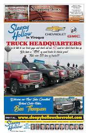 Richland Center Shopping News By Woodward Community Media - Issuu Truck Driving School Chattanooga Tn Download Page Education Toro Of Mercial Best Image Kusaboshicom Truckdomeus Schools 2209 E Ctda California Academy Committed To Superior Pretrip Inspection Interior Cab Youtube Todays Trucking March 2017 By Annexnewcom Lp Issuu Autocar All Wheel Drive Holmes 850 Twinboom One Buckin Serious San Jose Trucking School Air Break Test El Loco Monster Hot Wheelsel