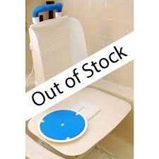 Ameriglide Stair Lift Chairs by Ameriglide Shower Roll In Conversion Kit Walk In Baths