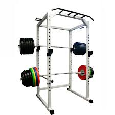 Cheap Gym Weight Rack Find Gym Weight Rack Deals On Line At Alibabacom