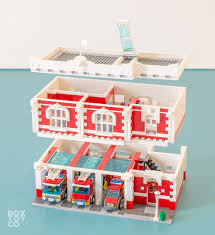 BoxToy.Co: 2015 Compare Lego Selists 601071 Vs 600021 Rebrickable Build Fire Engine Itructions 6486 Rescue Ideas Vintage 1960s Open Cab Truck City Boat 60109 Rolietas 6477 Lego 10197 Modular Building Brigade I Brick Amazoncom Station 60004 Toys Games Bricks And Figures My Collection Of And Non Airport 60061 60110 Toyworld Police Headquarters 7240 Fire