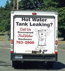 Did You Know That Greenwood Hardware Installs Hot Water Heaters ... Marine Truck Planar Diesel Heaters Air Camper Van Small Electric Heater Review Youtube How To Use The Webastoespar Bunk Oldgmctruckscom Used Parts Section Reefers And Tif Group Restoring A 1950 Harrison Deluxe Deves Technical Network Hwh Gang Wtruck Tankless Hot Water Installation Drivworld Parking Heater2kw 12v Carboat With Remote Control 5kw Diesel Air Parking Heater For Truck Bus Wmguard Wgtwh Windshield Defroster Cabin Space Espar Airtronic B1lc12v Kit