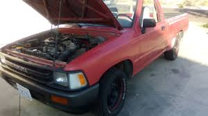 100 Craigslist Space Coast Cars And Trucks By Owner Here Are Ten Of The Most Reliable For Less Than 2000