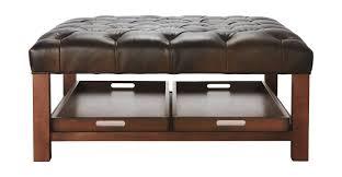 West Elm Tillary Sofa Slipcover by Popular Photograph Of Sofa Chair Edmonton With Sectional Sofa