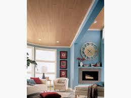 degeorge ceilings ta integralbook com