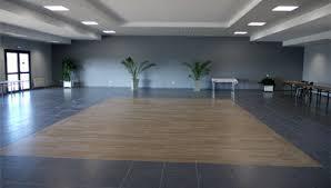 location de grande salle 1 jour en semaine vente privée bourges