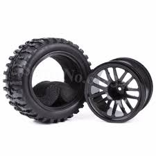 4Pcs/Lot 2.2 Inch RC 1/10 Monster Truck Tires Wheels Rims 12mm ... 22 6 Lug Truck Rims Ftfs Rc Tech Forums Wheels Improving Ugly Rims Motor Vehicle Maintenance Repair Butler Tires And Wheels In Atlanta Ga Latest Gallery Jts Tire Opening Hours 1044218 46 Ave Olds Ab What Difference Does Wheel Size Make News Carscom We Have The Largest Selection Of Custom For New Fender Flares For My 2016 Rebel Ram Forum 19992018 F250 F350 Pating Bus Trailer With Mask Youtube Helo Chrome Black Luxury Car Truck Suv 33 Tires On Stock Truckwheels Ford Enthusiasts