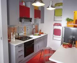 cuisine delice aménagement de cuisine galerie photos de dossier 29 379