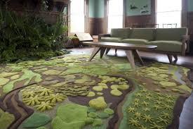 Minecraft Circle Floor Designs by 19 Minecraft Floor Designs Ideas Design Trends Premium Psd