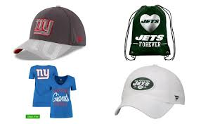 Huge Fanatics Clearance Sale + FREE Shipping! |Living Rich ... Russos New York Pizzeria Promo Code Best Buy Smog Gardena Kid Fanatics Coupon Promotional Codes In Bowling Arlington Wine And Liquor Sdenafil 100mg Case Custom Rumbi Fansedge Nov 2018 Coupon For Iu Bookstore Code Coding Asian Chef Mt Laurel Coupons Taylor Swift Shop Lego Discount Usps Tarte Universal Medical Id Australia Diamond Nails Probably Not Terribly Realistic Woman Sues Chipotle Lady Northern Tool 25 Off Corelle Coupons Promo Codes Deals 2019 Savingscom