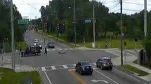 DISTURBING VIDEO: Woman Falls Out Of Moving SUV At Busy Hillsborough ... Sickseven Instagram Hashtag Photos Videos Piktag Rearview Town Renos Rap Music Video With Brc All Stars And Crawl Reno Lil Peep Drops New Single Benz Truck With Video Xxl Best Music Of 2017 Pigeonsdplanes Sammie Impatient Official Youtube My Melodies Pinterest Thomas Rhett That Aint Tulsa Ok 92814 2015 Ford F150 Platinum 4x4 35l Ecoboost Review Game Party Party Ideas In 2018 Amazoncom In It For Health A Film About Levon Helm Decked Pickup Storage System For 2004 Used 2016 Chevrolet Silverado 1500 Ltz Crew Cab Laurel Ms