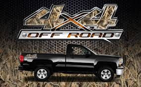 2 4X4 Off Road Truck Camouflage Camo Truck Bed Decals Stickers-BTD ... Chevy Silverado Camo Decals Truck Wraps Accsories F150 Camouflage Max4 Grass Duck Goose Hunting Real Tree Oak Black Punisher Bed Band Stripe Decal Kit 022018 Kx65 22009 Klx110 Graphics Kawasaki Motocross Kits Vehicle Wake Dallas Dfw Zilla 2018 Large Gray Vinyl Full Car Wrapping Foil Grunge Camo Wrap For Rhino Wraps Pinterest Flag Wrap Rear Window Tailgate Ebay Extended Cab Wheel Wells And Rocker Panel Camo Grass