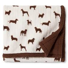 majestic pet dog beds blankets target