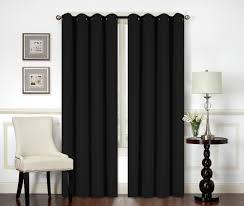 Blackout Curtain Liner Fabric by Blackout Curtain Fabric Blackout Curtain Fabric Suppliers And