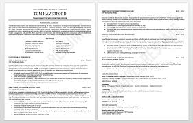 Samples - Resume Professionals Best Executive Resume Award 2014 Michelle Dumas Portfolio Examples Chief Operating Officer Samples And Templates Coooperations Velvet Jobs Medical Sample Page 1 Awesome Rumes 650841 Coo Fresh President Visualcv Ekbiz Senior Coo Job Description Iamfreeclub Sales Lewesmr