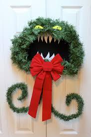 Nightmare Before Christmas Halloween Decorations Ideas by 216 Best Nightmare Before Christmas Images On Pinterest