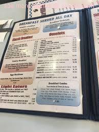 Apple Shed Restaurant Tehachapi by Online Menu Of Village Grill Restaurant Tehachapi California