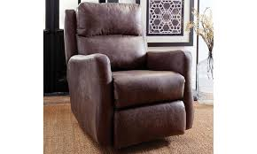 Southern Motion Reclining Furniture by Southern Motion Slate Rocker Recliner The Dump America U0027s